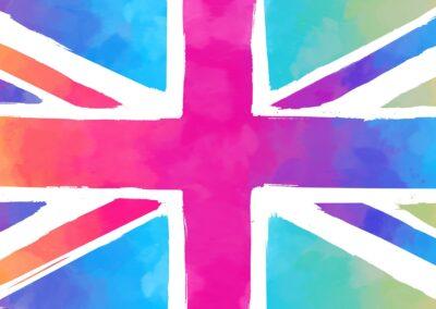 SPORT & ENGLISH CAMP!